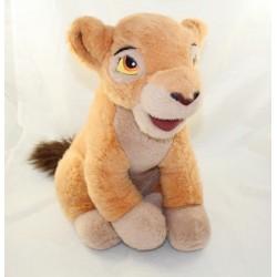 Lion cub Kiara DISNEY The Lion King 2 vintage adult 40 cm