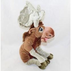 NICOTOY Elk Bear Fratelli Disney Caribou Reindeer 25 cm