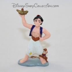 Figurine Aladdin BULLYLAND Disney singe Abu Bully 8 cm
