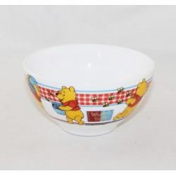 Winnie bowl the bear cub DISNEY Luminarc honey pot 13 cm