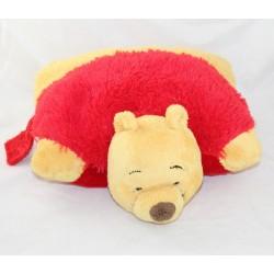 Bear cub Winnie the CUB DISNEY Pillow Pets Winnie the Pooh 35 cm