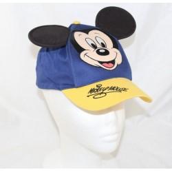 Mickey DISNEYLAND PARIS orejas en el alivio de Disney tamaño niño