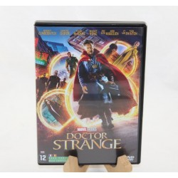 Dvd Doctor Strange MARVEL STUDIOS 1 disc