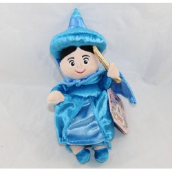 Disney PARKS Beauty fairy disney Fairy Cub 23 cm