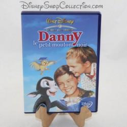 Dvd Danny le petit mouton noir DISNEY Classique N° 12 Walt Disney