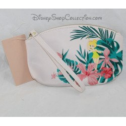 DISNEYLAND PARIS Fairy Fairy Secret Garden Disney Kit Makeup Pocket