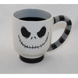 Mug Jack Skellington DISNEY PARKS L'étrange Noel de Monsieur Jack tasse 16 cm