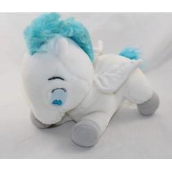 Baby Pegasus DISNEYLAND PARIS Hercules winged horse Disney 25 cm