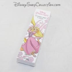 Marque-pages princesse HACHETTE Disney 50 marque-pages à colorier 19 cm