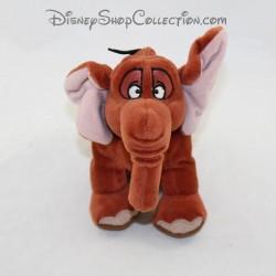 Stare Tantor elefante WALT DISNEY COMPAGNY Tarzán marrón 20 cm