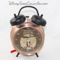 Mickey DISNEY Retro Vintage Airlines Copper Awakening 17 cm