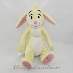 Plush Rabbit DISNEY STORE Pooh 18 cm