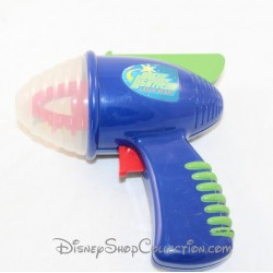 Interactive toy pistol Buzz lightning BOLT DISNEY Toy Electronic Sound Story 17 cm