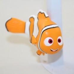 Nemo DISNEYLAND PARIS magnete magnetico del pesce 3D pvc Disney 7 cm