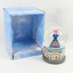Globo de nieve Mary Poppins DISNEY Primark Edición Limitada 10 cm