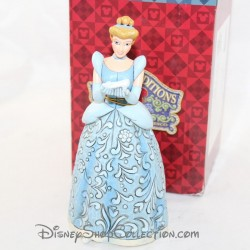 Cinderella figure DISNEY TRADITIONS Showcase Dreaming for a Prince Sonata 16 cm