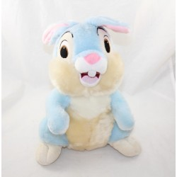 Pan Pan DISNEYLAND PARIS Nightlight 32 cm