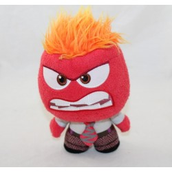 Paw Anger DISNEY PIXAR Fabrikations Vice-Versa Funko Pop 20 cm