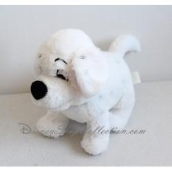 Peluche chien Penny DISNEY STORE Les 101 Dalmatiens Disney 25 cm