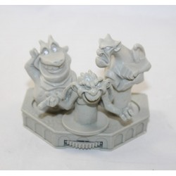 Figura i Gargoyles DISNEY McDonald's Happy Meal The Hunchback of Notre Dame 1996