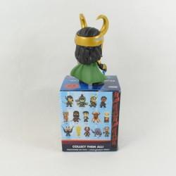 Figure Mystery minis Locki FUNKO POP MARVEL Thor Ragnarok Disney