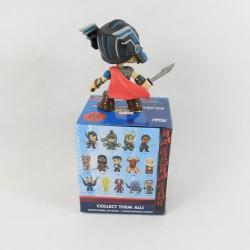 Figure Mystery minis Thor FUNKO POP MARVEL Thor Ragnarok Avengers Disney