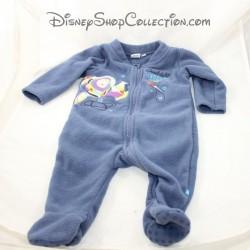 Disney Mickey Polar...
