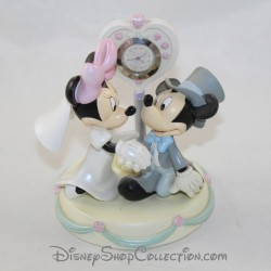 Mickey and Minnie DISNEY...
