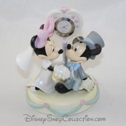 Mickey y Minnie DISNEY...