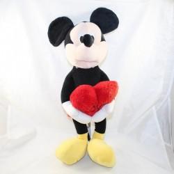 Mickey DISNEY Gioca di Play...