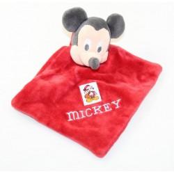 Doudou flat Mickey DISNEY...