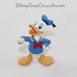 Figurine Donald BULLYLAND Bully Disney canard 6 cm