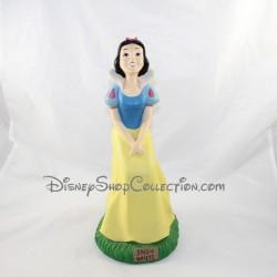 Figurine princesse SLOTZ Disney Blanche Neige