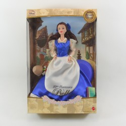 Belle DISNEY DOLL MATTEL...