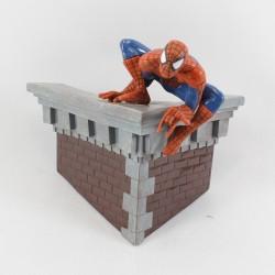 Spiderman Sprechendes...