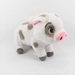 Cerdo Pua con DISNEY Vaiana...