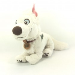 Towel dog Volt DISNEY Bolt...