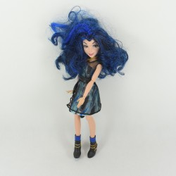 Model Doll Evie DISNEY...