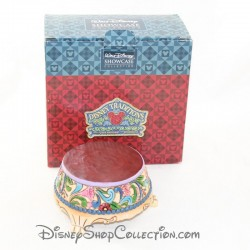 Base musicale DISNEY TRADITIONS Showcase Collection