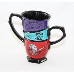 Mug Alice in Wonderland...
