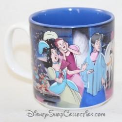 Mug Cinderella CUP Cinderella Cup Mug 9 cm