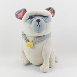 Cucciolo di cane Percy...