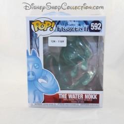 Figure Nokk horse FUNKO POP The Snow Queen Frozen 2 number 592