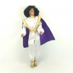 Model doll Aladdin DISNEY...