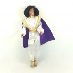 Poupée mannequin Aladdin DISNEY PARKS exclusivité Jasmine & Aladdin wedding 1996