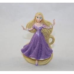 Figura in resina Rapunzel...