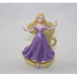 Resin figure Rapunzel...