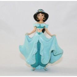 Resin figure Jasmine...