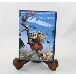 Dvd Là-haut DISNEY PIXAR numéroté N°97 Walt Disney