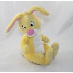 Coco Bunny Peluche DISNEY...